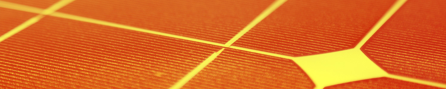 Helping your Solar Business Success