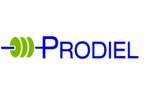 PRODIEL, a Spanish EPC contractor will be present in Saudi Arabia before year end.