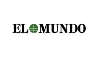 Sunshine Middle East interviewed at El Mundo