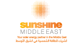 Sunshine Middle East